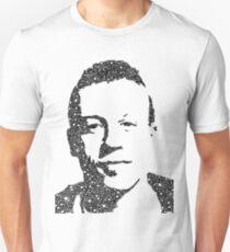 Macklemore Portrait Unisex T-Shirt
