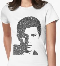 Watsky Portrait T-Shirt