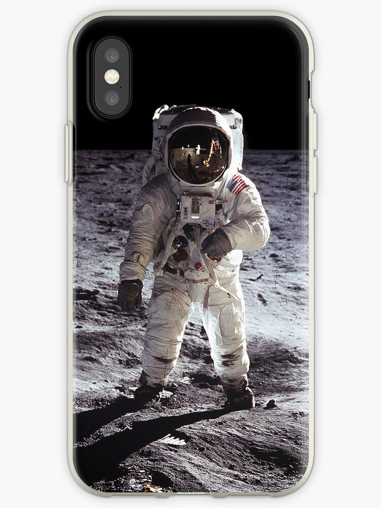 coque iphone 5 space