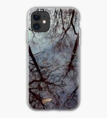 Mirror, Mirror iPhone Case