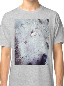 Lofi indie Iphone cover Classic T-Shirt