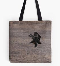 Wedgie On The Fleurieu Part 1 Tote Bag
