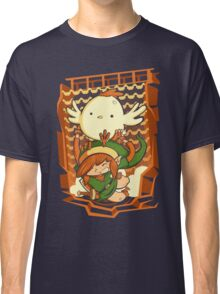 Chicken Wings Classic T-Shirt