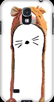 Danisnotonfire Wallpaper Llama Wwwpicturessocom