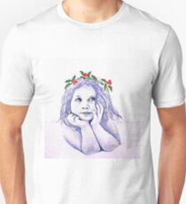 Christmas Child T-Shirt