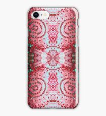 Lace - iPhone, iPod case/cover iPhone Case/Skin