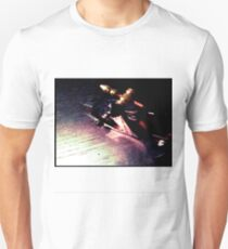 Tattoo Machine 5 Unisex T-Shirt