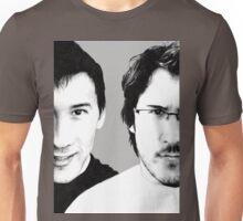3 years of Markiplier Unisex T-Shirt