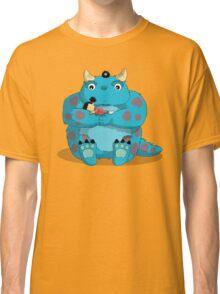 My Neighbor Sully Classic T-Shirt