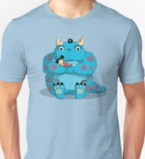 My Neighbor Sully Unisex T-Shirt