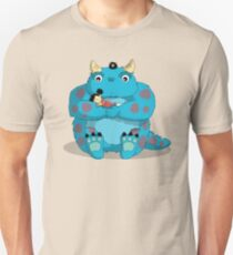 My Neighbor Sully Unisex T-Shirt