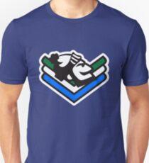 CPD Logo t-shirt Unisex T-Shirt