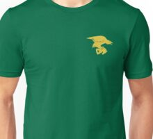 The Rooks Unisex T-Shirt