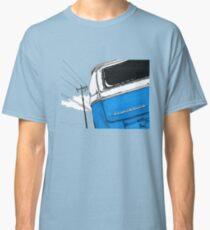 Blue Bay Classic T-Shirt