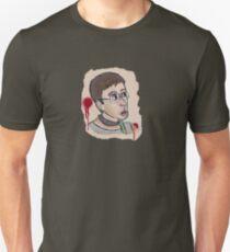 Truckee River Killer T-Shirt