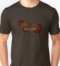 Kendos Gun Shop T-Shirt