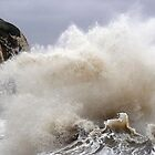 The Wave by mikebov