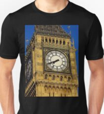 Big Ben 1 T-Shirt