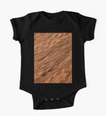 Fundy Mud Kids Clothes