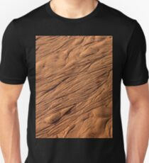 Fundy Mud T-Shirt