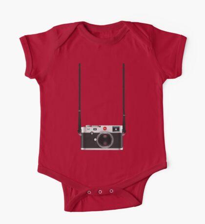 Leica M (240) Kids Clothes