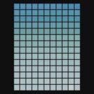 Squares by GracieHb