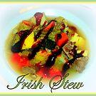 Irish Stew by ©The Creative  Minds