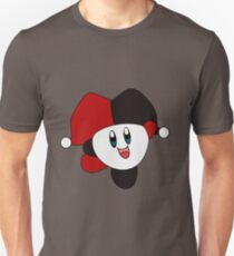 Harley Kirby T-Shirt