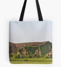 It was new...once upon a time Tote Bag