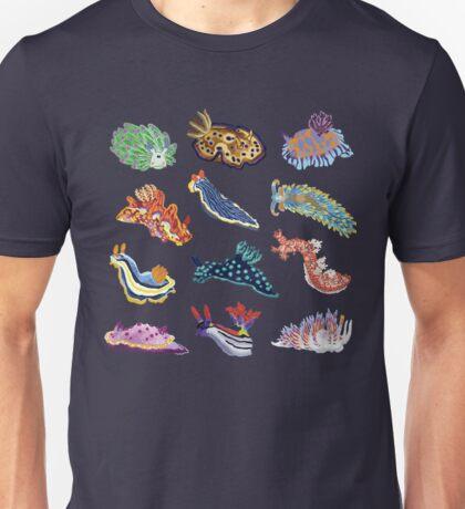 Nudie Cuties Unisex T-Shirt
