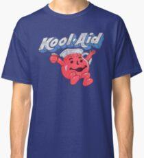Kool-Aid, Oh-yeah! Classic T-Shirt
