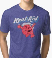 Kool-Aid, Oh-yeah! Tri-blend T-Shirt