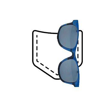 Sun Glasses by goztel
