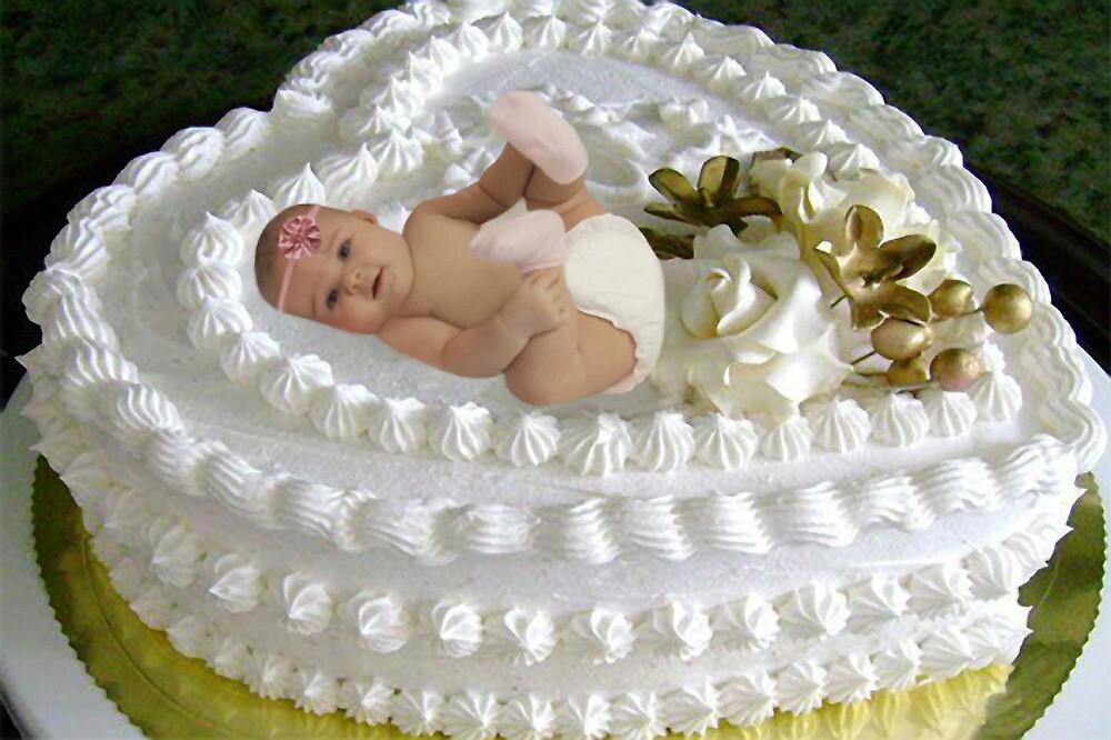 ☃ ㋡ SWEET BABY CAKE ㋡ ☃ by ✿✿ Bonita ✿✿ ђєℓℓσ