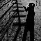 World of shadow by ulryka