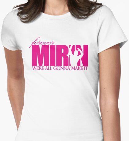Forever Mirin (version 1 pink) T-Shirt
