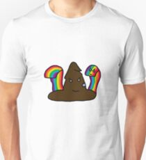 You Taught This Old Hat To Love Unisex T-Shirt