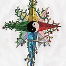 Balance and Harmony by Christopher McVay