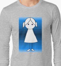 Elenor T-Shirt