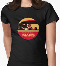 Veronica Mars T-Shirt