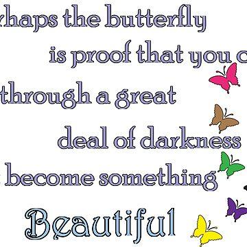 Beauty-fly by Centrividad