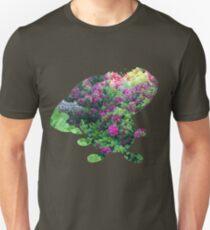 Vileplume used Sunny Day Unisex T-Shirt