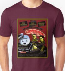 Ghostbuster! T-Shirt