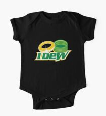 iDew Kids Clothes