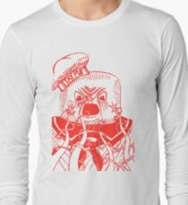Stay Puft - Ghostbusters T-Shirt