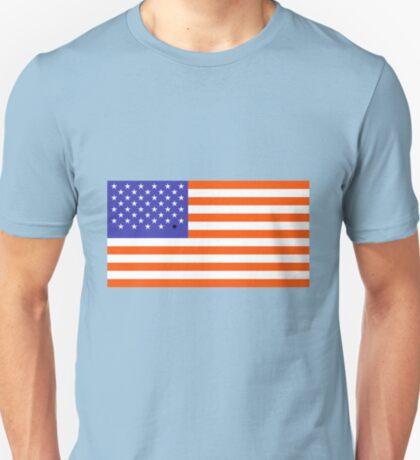 Universal Unbranding - Barack Obama T-Shirt
