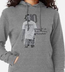 Sudadera con capucha ligera Ronaldo de Assis Moreira Ronaldinho