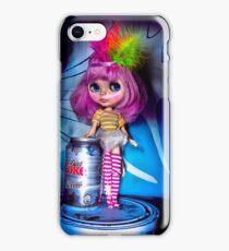 Lola!! iPhone Case/Skin