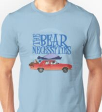 The Bear Necessities T-Shirt