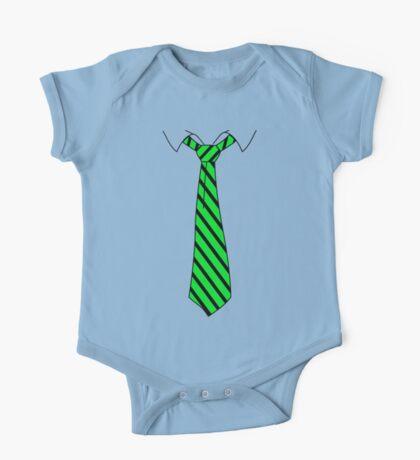 A tie-dy shirt! Kids Clothes
